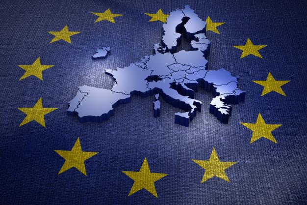 ثبت اختراع در اتحادیه اروپا