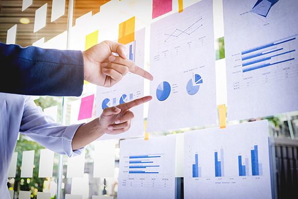 خدمات تحلیل پتنت و رصد فناوری