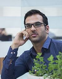 دکتر جواد ملکی