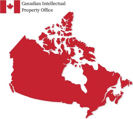 ثبت اختراع در کانادا