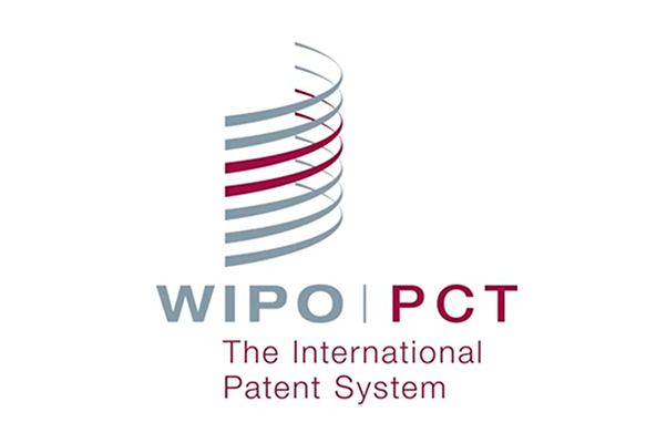 ثبت اختراع از طریق PCT