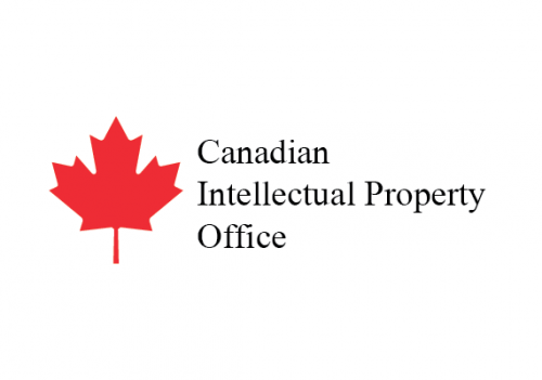 آغاز خدمات ثبت اختراع در کشور کانادا