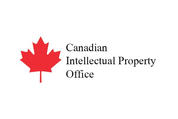 ثبت اختراع در کشور کانادا