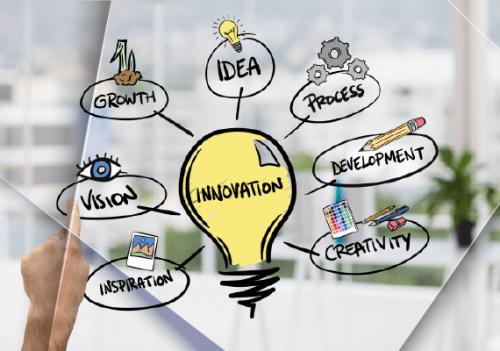 آشنایی با مفهوم اختراع و شرایط احراز آن (بخش دوم)