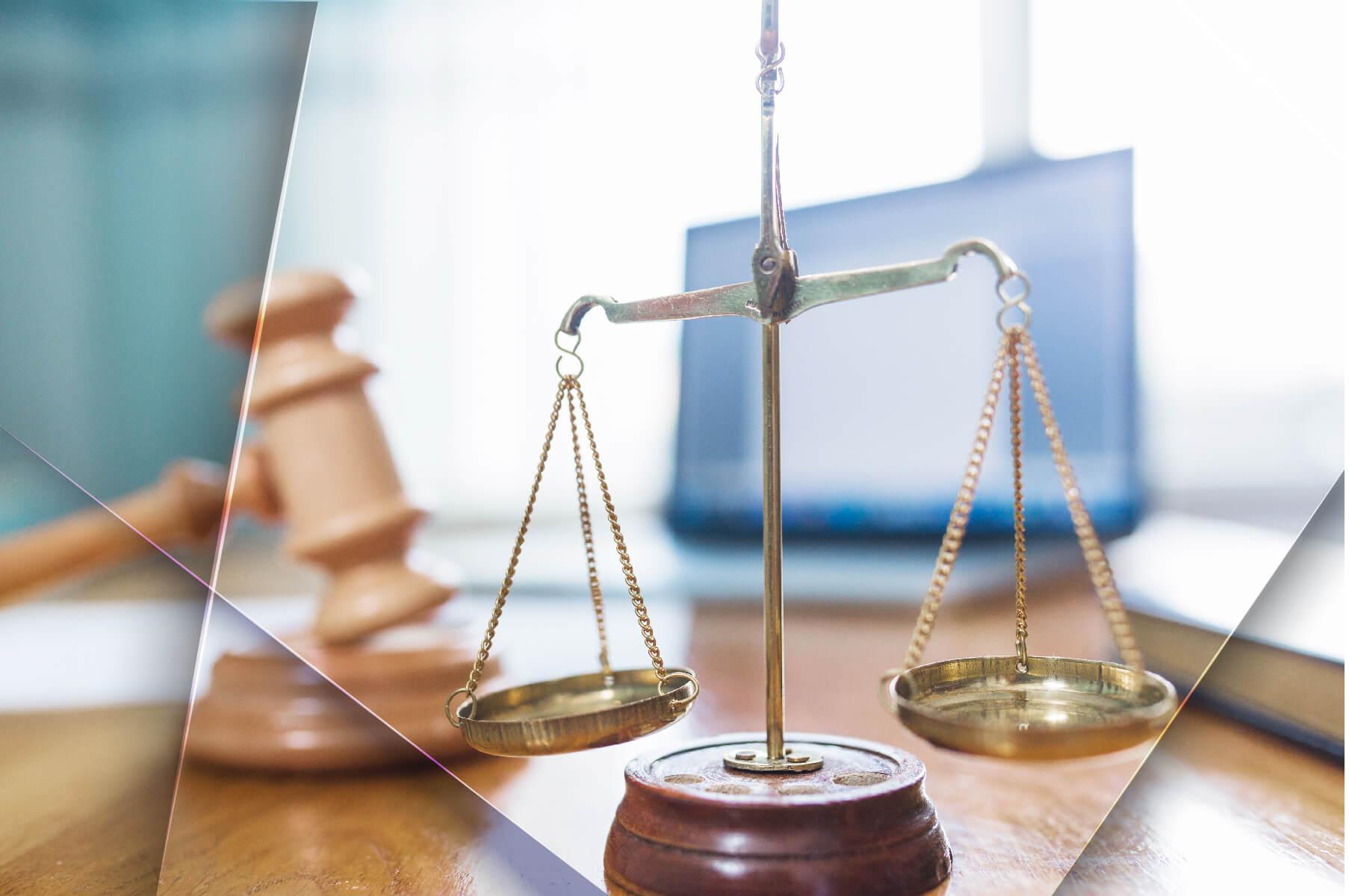 حقوق مالکیت صنعتی